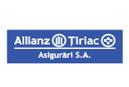 Allianz Tiriac Polite Asigurari