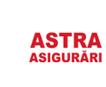 ASTRA Asigurari