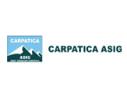Carpatica Asig - Asigurari RCA
