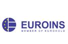 Asigurari RCA online Euroins