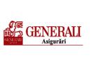 Generali Romania Asigurare-Reasigurare