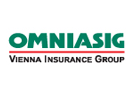 Asigurari Omniasig Vienna Insurance Group