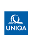 Uniqa RCA Asigurari